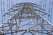Жители 16 районов Чечни остались без электроэнергии