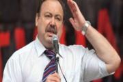 Геннадий Гудков: обыкновенный садизм