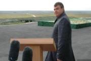 Сердюков снова готовится к суду