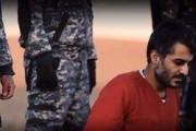 В Дэйр-эз-Зор ИГ взяло в заложники более 400 человек