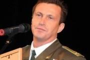 Герой России написал открытое обращение Бастрыкину