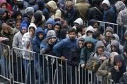 Норвежцы скупают оружие из-за наплыва беженцев