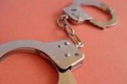 В Кельне арестовали первого подозреваемого в нападении на женщин