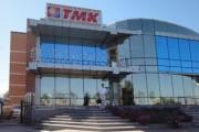 Продлен домашний арест экс-директора ТМК, строившей Восточный