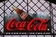 Компания Coca-Cola официально извинилась перед Украиной
