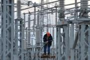 Власти Крыма надеются, что вторую очередь энергомоста запустят раньше