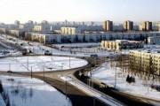 Полиция: водители транспорта, попавшего в ДТП в Тольятти, были трезвы