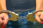 В Ростовской области трех девушек обвинили в терроризме