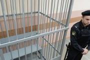 Выигравший партию спайса житель Томска получил условный срок
