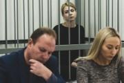 Дочь иркутского депутата получила 3,5 года лишения свободы за смертельное ДТП