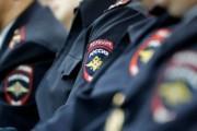 На Урале 21-летняя мать из-за депрессии утопила грудного ребенка