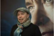 Известный музыкант Гарик Сукачёв попал в больницу