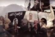 ИГИЛ пытаются захватить нефтяной терминал в Ливии