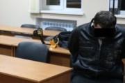 В Севастополе задержан предполагаемый серийный душитель женщин