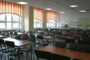 В Приамурье закрыт пищеблок, где дети пострадали от кишечной инфекции