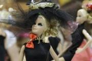 Преступники смогут проникать в дома при помощи куклы Барби