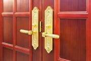 Горничная из отеля в Великом Новгороде вернула забывчивому гостю 1 млн рублей