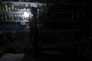 В Крыму начали отключать котельные