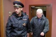 Экс-футболист «Зенита» сел за убийство жены