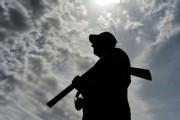 Стали известны подробности массового убийства под Челябинском