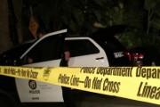В США мужчина убил своего малолетнего сына и застрелился