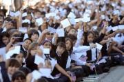 Подросток в США присягнул ИГ вместо клятвы верности государству