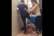 Спецкомиссия будет расследовать избиение студентки в Поволжье