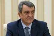 Меняйло: Крым и Севастополь однозначно ответили