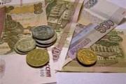Псковские учителя из-за задержек зарплаты готовы продавать почки