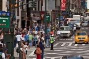 В Нью-Йорке ужесточили закон о защите трансгендеров