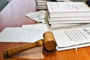Суд 20 января продолжит рассмотрение дела экс-главы Петрозаводска