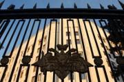 Адвокат: экс-аудитор Минобороны сам обратился к следствию до ареста