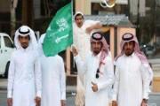 Саудиты провоцируют политико-религиозное землетрясение