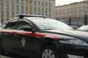 Сотрудник фирмы в Иркутске подозревается в убийстве директора