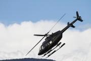 Под Ростовом совершил жесткую посадку частный вертолет