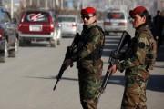 Число погибших от взрыва в Кабуле возросло до семи человек