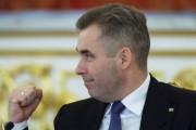 Астахов: РФ нужны регпрограммы против вовлечения детей в экстремизм