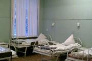 В керченской больнице пациента до смерти избили костылем за храп