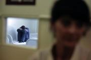 Подростка, зарезавшего маленького брата в Чебоксарах, будут лечить