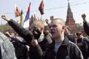 По уровню насилия лидируют Москва и Санкт-Петербург