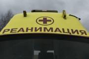 В Дагестане уточнили число пострадавших в ДТП с «Тигром»
