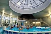 Избитую в ульяновском колледже студентку отправят на отдых в санаторий