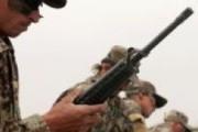 Генштаб Турции заявил о ликвидации 19 курдских боевиков
