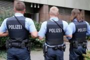 СМИ: полиция предполагает, что с Бойцовым произошел несчастный случай