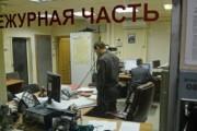 Из зала Балтийского вокзала в Петербурге эвакуировали людей