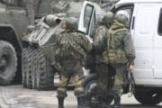 В Табасаранском районе Дагестана введен режим КТО