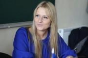 Правозащитники просят МВД проверить профподготовку сотрудников ЧОПов