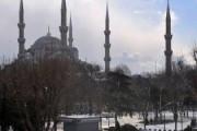 Среди пострадавших при взрыве в Стамбуле есть туристы из Германии – СМИ