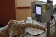 Две беременных петербурженки умерли от свиного гриппа