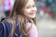 Похищенная в ЕАО 10-летняя девочка найдена в Амурской области